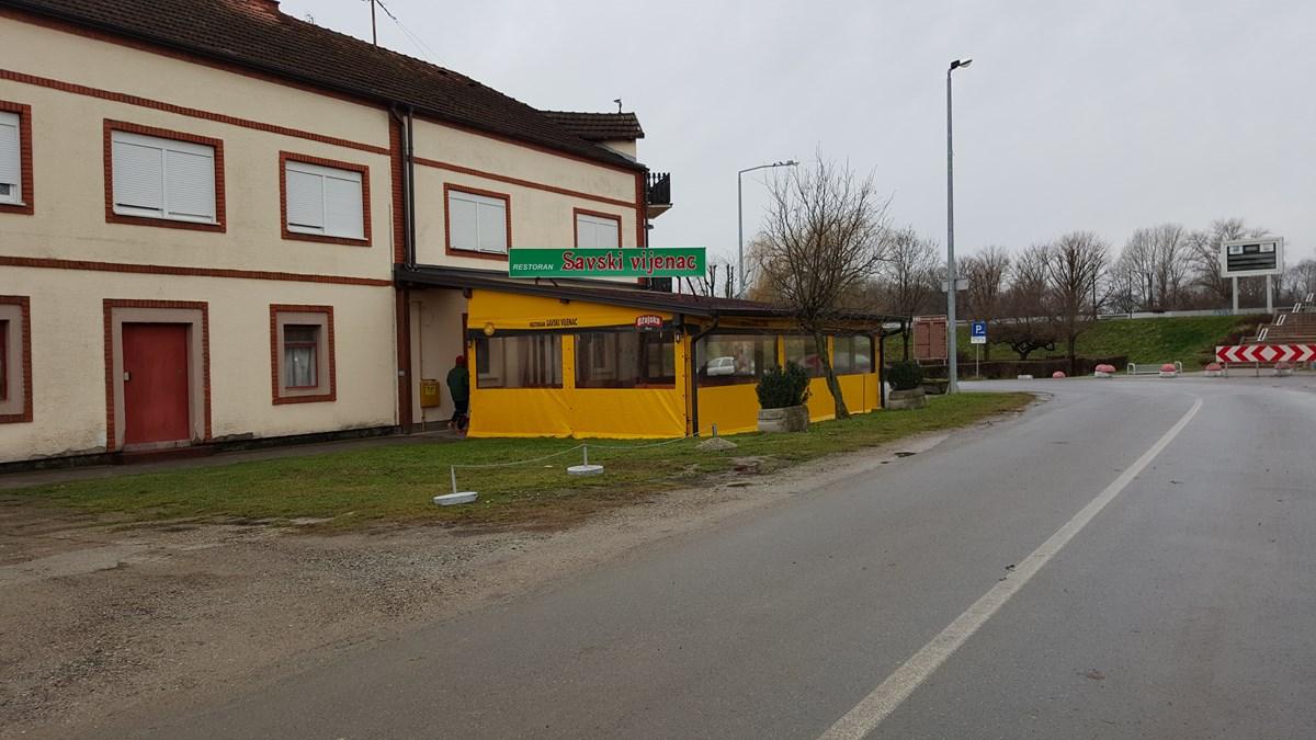 http://www.visitslavonija.hr/data-pps/source/ZUPANJA/LOKALI/savski_vjenac/41.jpg