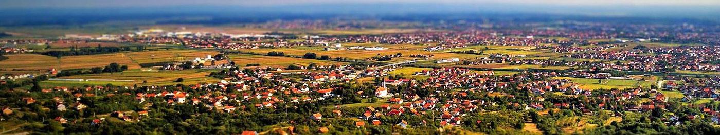 PPS destinacija Moja lijepa Slavonija kraj save