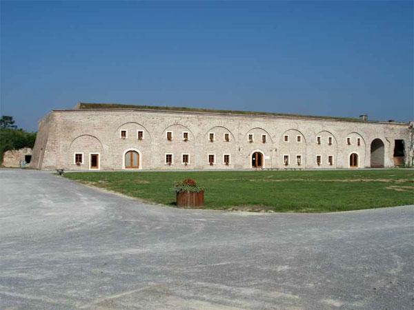 Galerija Ružić