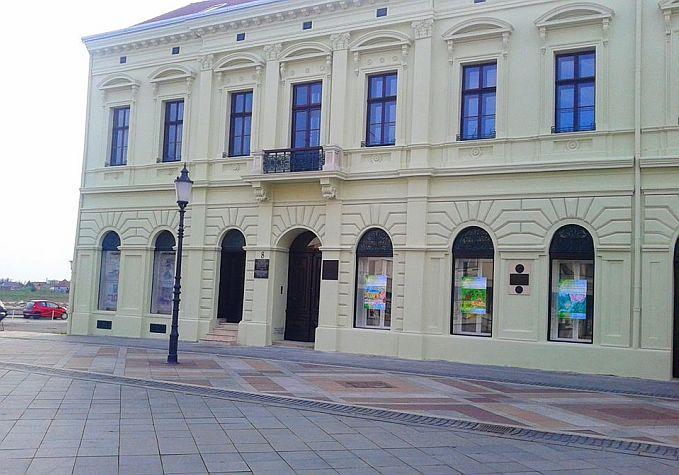 Kuća Brlić