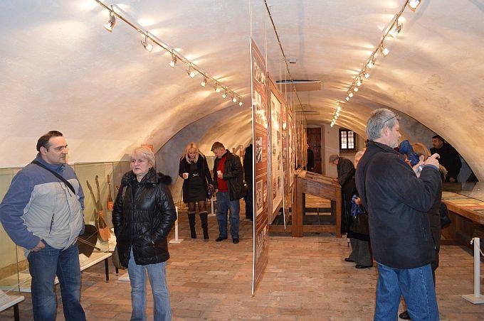 Muzej tambure